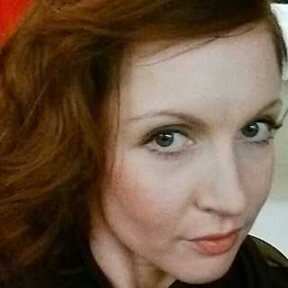 LiisaHakkarainen avatar