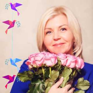 NatalyaRazina avatar