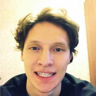 KirillRakhmangulov avatar