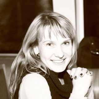 ElenaKozhinova avatar