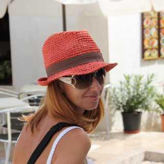 VictoriaVagner avatar