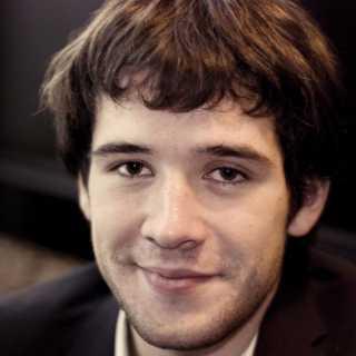AlexanderBorodetskiy avatar
