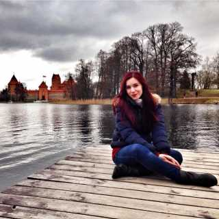 DariaKuznetsova_d0347 avatar