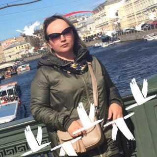 OlgaMalienko avatar