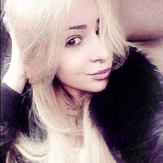 KarinaGrebenchukova avatar