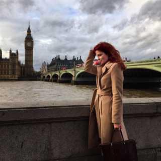 AnastasiaMisyureva avatar