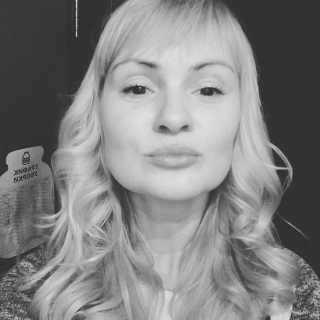 ElenaOkhrimenko_23819 avatar