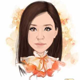 ElenaPustovoyt avatar