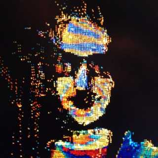 YannSalsedo avatar