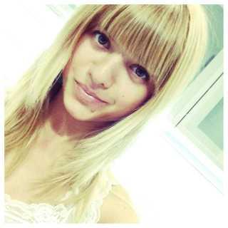 KristinaAsika avatar
