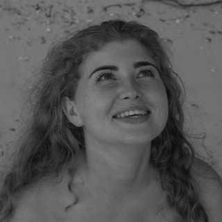 EvgeniyaArutyunova avatar