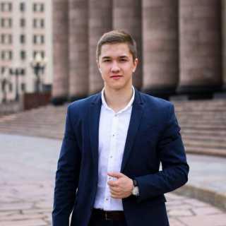 ArtemArhipov avatar
