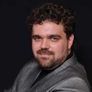 LeoIvanischev avatar
