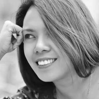MariaFeTy avatar