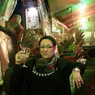 NatalijaAl-Mutava avatar