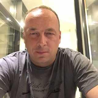 EvgeniySemkov avatar