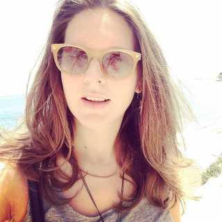NataliaNovikova_bd9a5 avatar