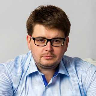 RomanMikhailenko_23ca2 avatar