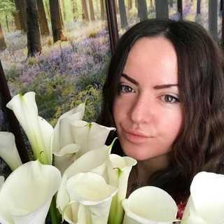 OlgaYukhanova avatar