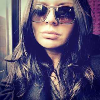 AnastasiaKovtun avatar