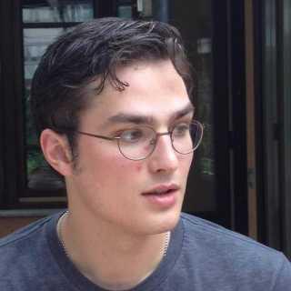 AlexanderFetisov avatar
