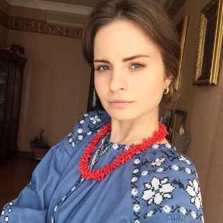 LizaPiatko avatar
