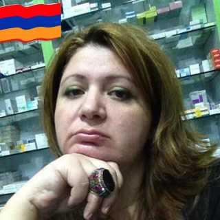 MiraNasibova avatar