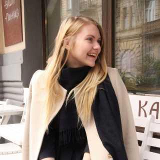 AnyaBurak avatar