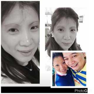 4a89eb8 avatar