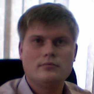 AntonAntonenko avatar