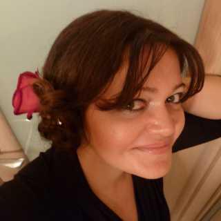 MarinaYakovleva_cc9e2 avatar