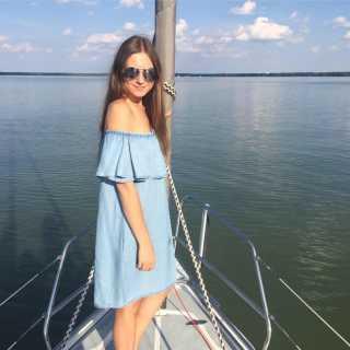 ValeriaHryb avatar