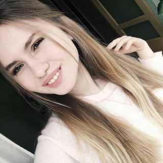 KaterinaGorishna avatar