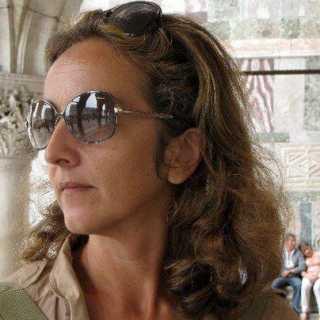 ValeriaMaximenko avatar