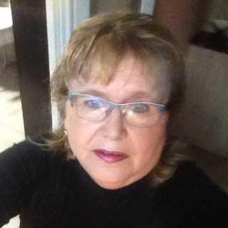 SofiyaGoldshlyak avatar