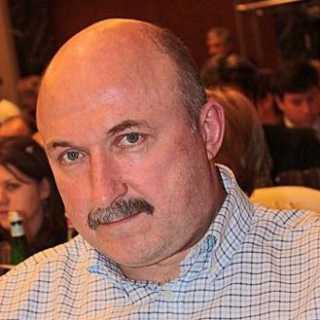 IgorChepkasov avatar