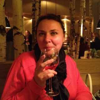 IrinaUshakova_999c1 avatar