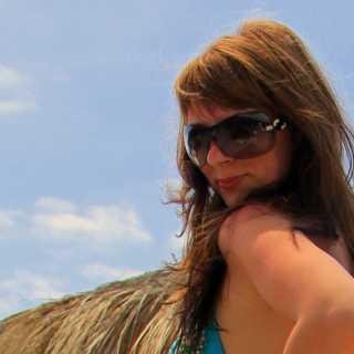 AlenaMironova avatar