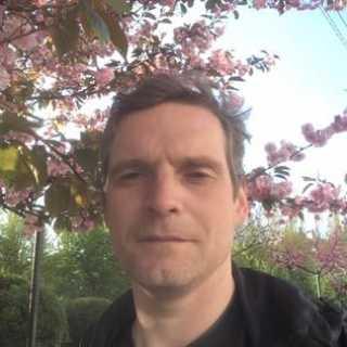 IgorVolnov avatar