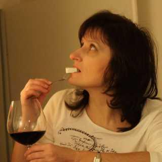 TatyanaPankova avatar