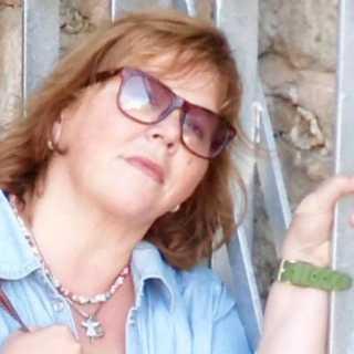 OlgaBasova_38d07 avatar
