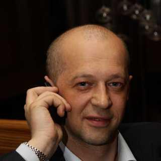 AlexandrEliseev avatar