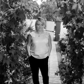 SvetlanaTolkacheva avatar