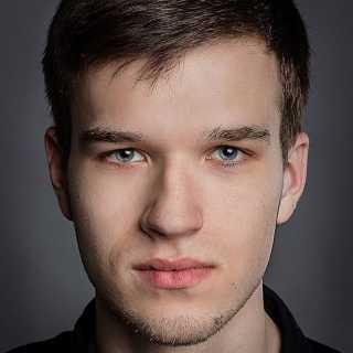 HlibYerokhin avatar