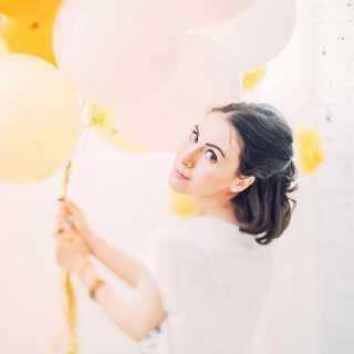 OlgaGalickaya avatar