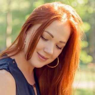 ElenaMelnikova_565b4 avatar