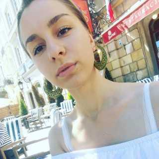 ViktoriaVladeeva avatar