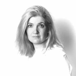 AnnaPriselkova avatar