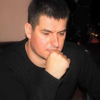 YuriMaltsev avatar