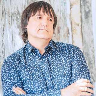 YuriyMalyshev avatar